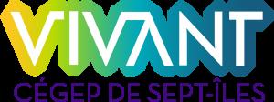 logo Vivant