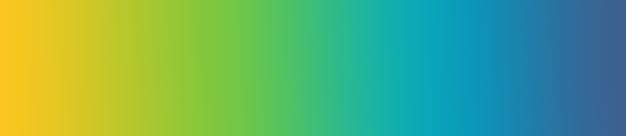 Logo du Cégep de Sept-Îles
