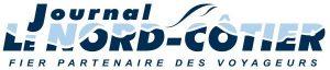 logo du journal Le Nord-Côtier