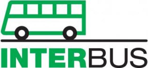 Interbus' logo