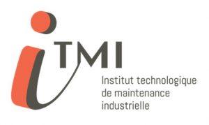 Logo de l'Institut technologique de maintenance industrielle
