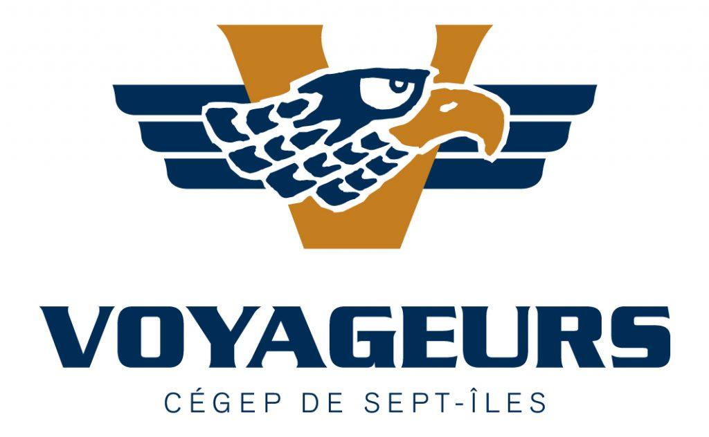 Les Voyageurs' logo