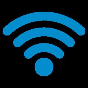 logo du Wi-Fi