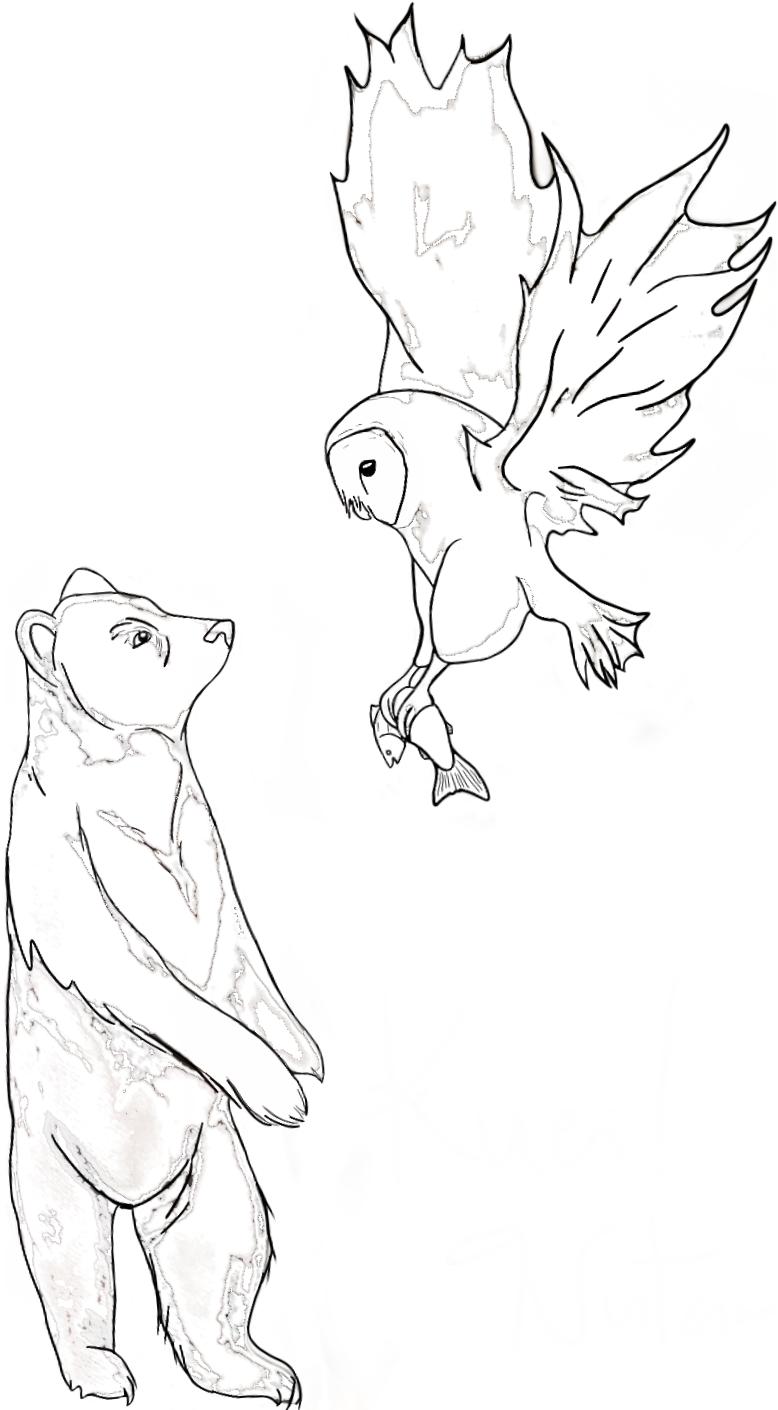 KUEI NUTAM! : L'ART COMME PRÉTEXTE À LA RENCONTRE DE L'AUTRE, COMME PRÉTEXTE À LA SÉCURISATION CULTURELLE